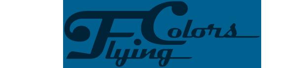 Connell, Washington - ConnellWA.com