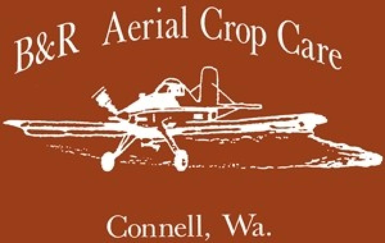 B & R Crop Care