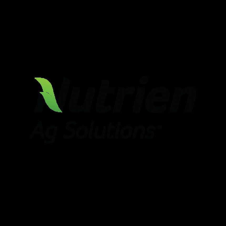 nutrien ag solutions