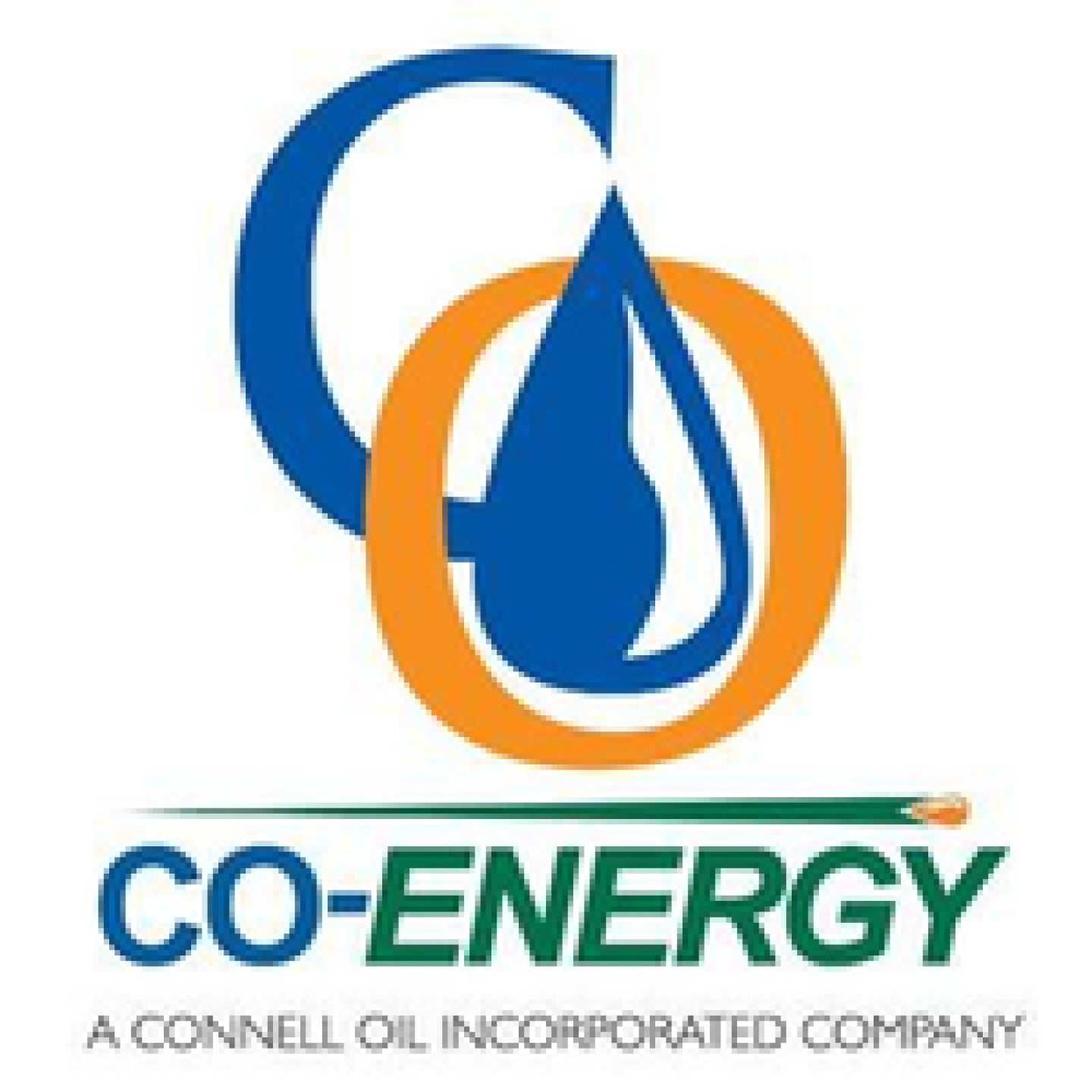 connell oil