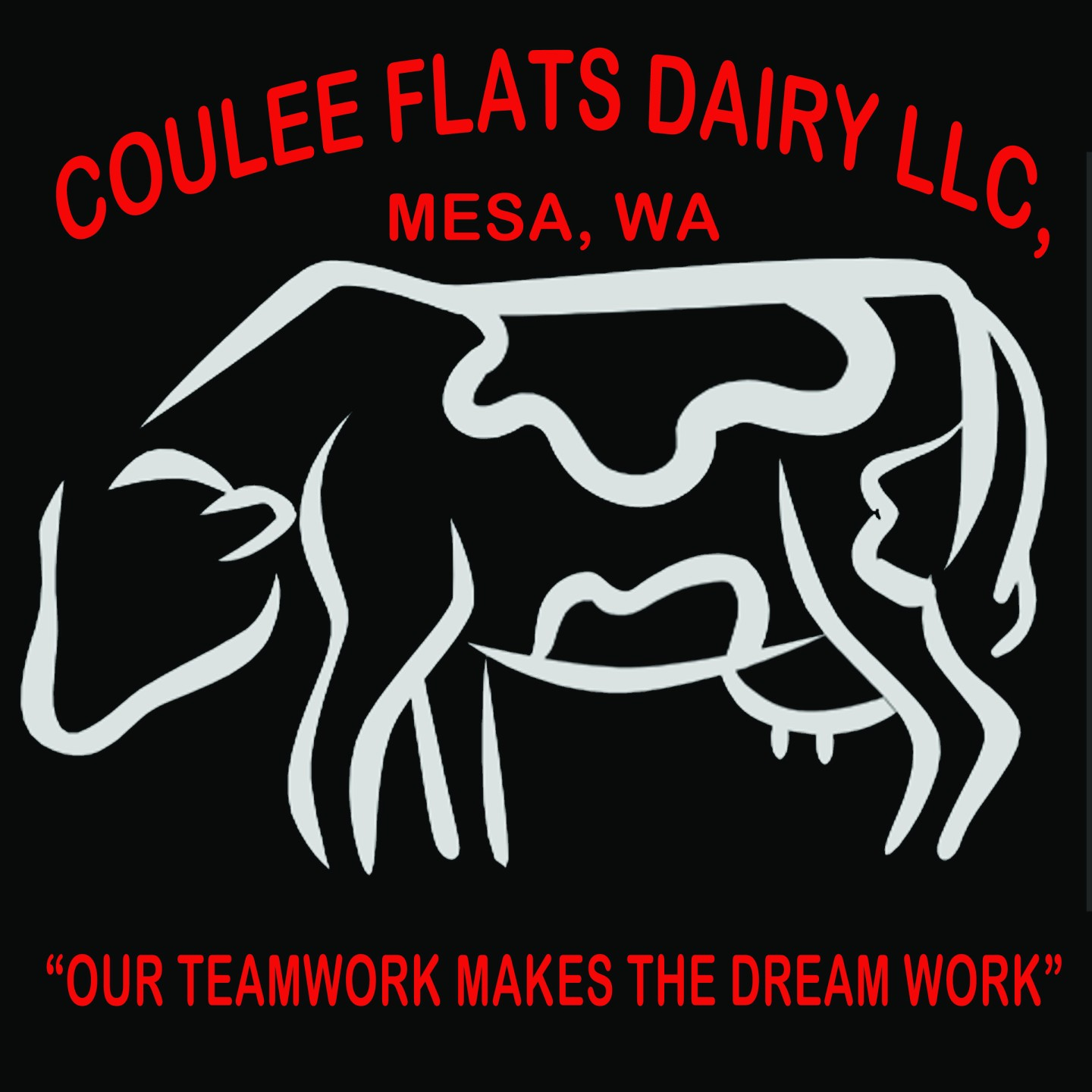 Coulee Flats Dairy