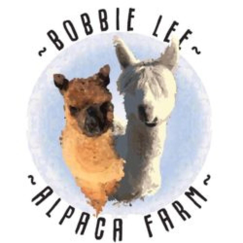 bobbie lee alpaca farm