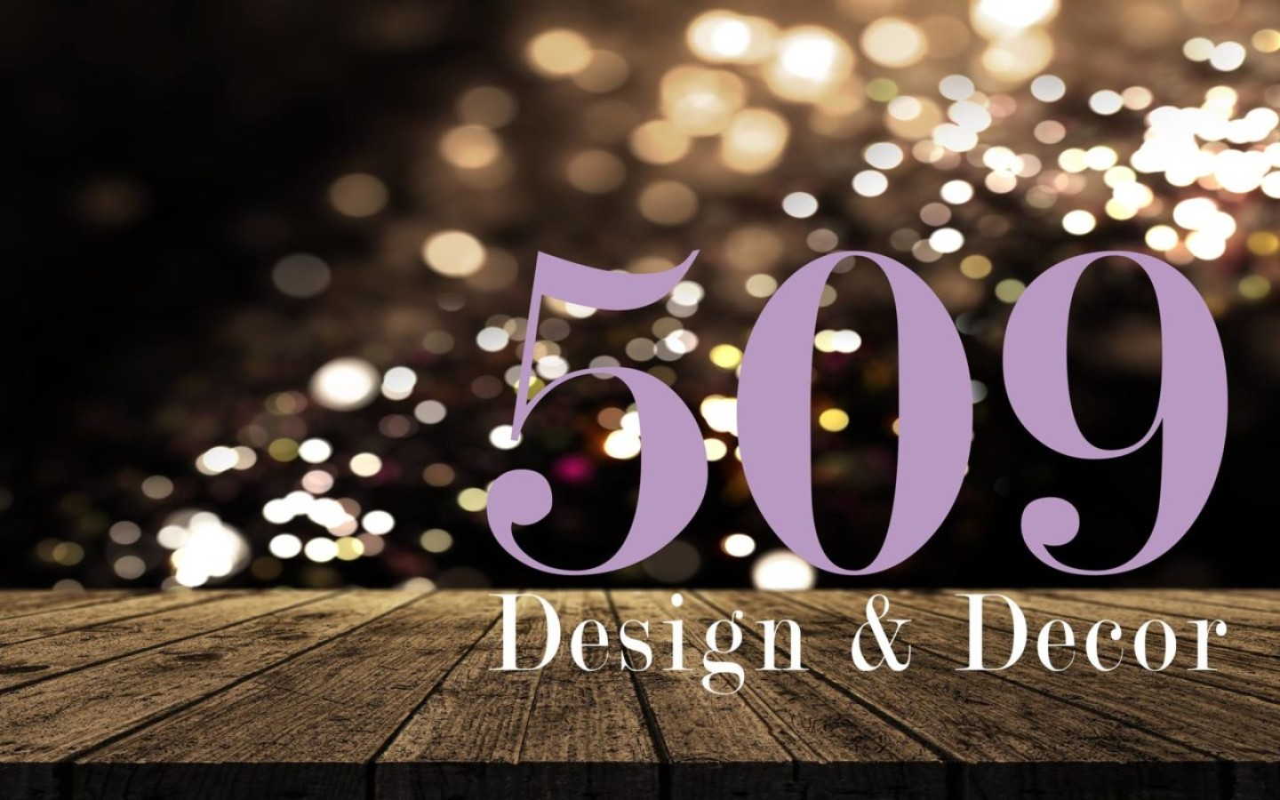 509 Design & Decor